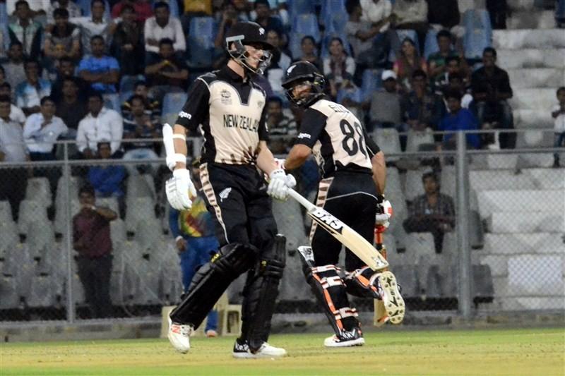 T20 World Cup 2016 warm up match,T20 World Cup 2016,World Cup 2016 warm up match,World Cup 2016,ICC World T20,ICC World T20 2016,icc world t20 results,New Zealand beat Sri Lanka by 74 runs,New Zealand beat Sri Lanka,New Zealand vs Sri Lanka