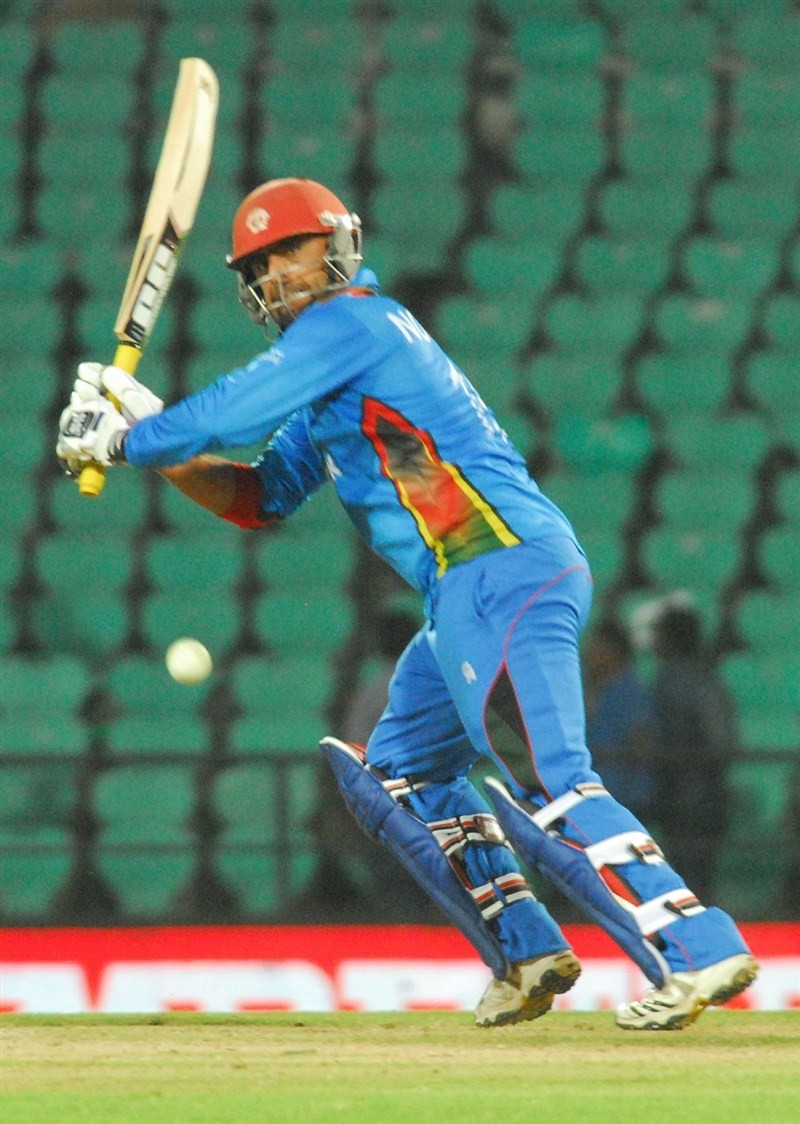 T20 World Cup 2016,warm up match,T20 World Cup 2016 warm up match,Afghanistan beat Hong Kong by six wickets,Afghanistan beat Hong Kong,Afghanistan vs Hong Kong