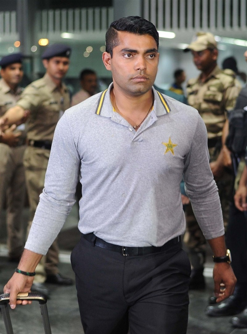 Pakistan,Pakistan team,Pakistan team arrives in Kolkata,Pakistan in India,Pakistan vs India,World T20,ICC World T20 2016,ICC World T20,India vs Pakistan in ICC World T20 2016,world t20 results