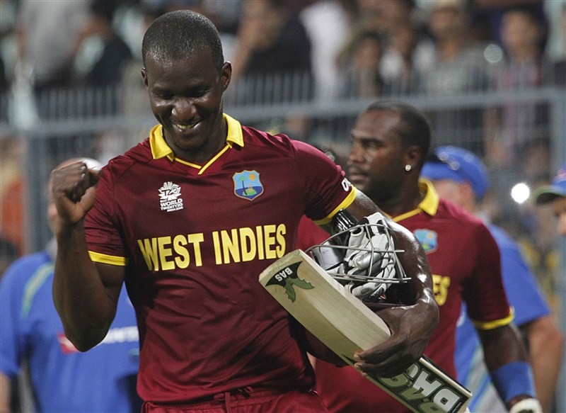 West Indies beat Australia,West Indies vs Australia,West Indies beat Australia in World T20 warm-up,World T20 warm-up,World T20 warm-up matches,ICC World T20 2016,ICC World T20,world t20,world t20 results,World T20 pics,World T20 images,World T20 stills,W