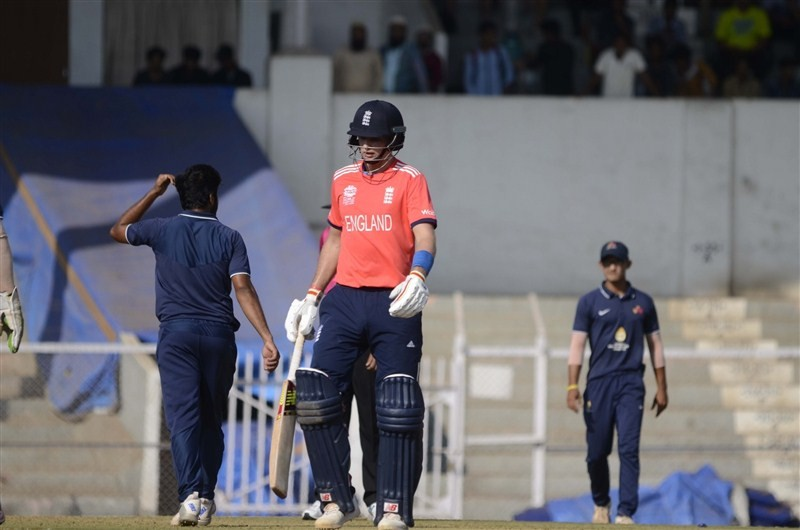 England beat MCA XI,England vs MCA XI,Jay Bista,World T20,ICC World T20 2016,ICC World T20,world t20 results,world t20,World T20 pics,World T20 images,World T20 stills,World T20 pictures,World T20 photos