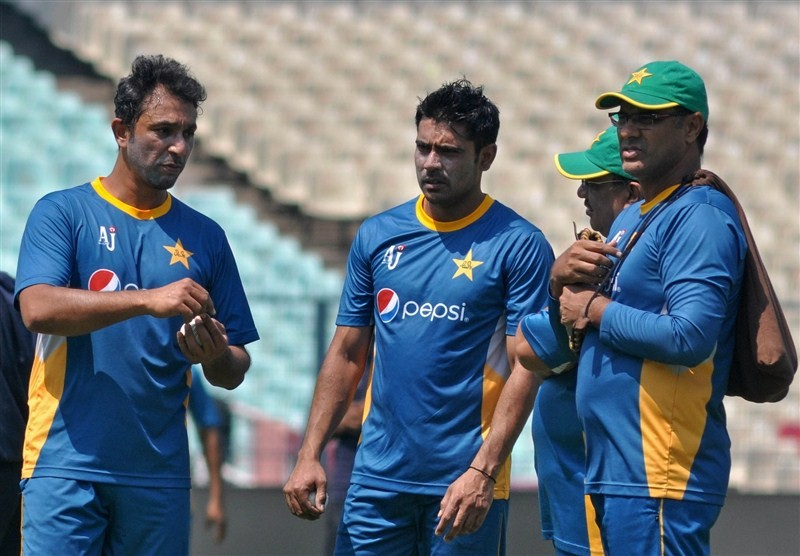 India vs Pakistan,India v Pakistan,India vs Pakistan ICC World T20,ICC T20 World Cup,T20 World Cup,2016 T20 World Cup,ICC World T20 2016,world t20,India vs Pakistan in ICC World T20 2016,world t20 results,India vs Pakistan ICC World T20 2016,India pakista