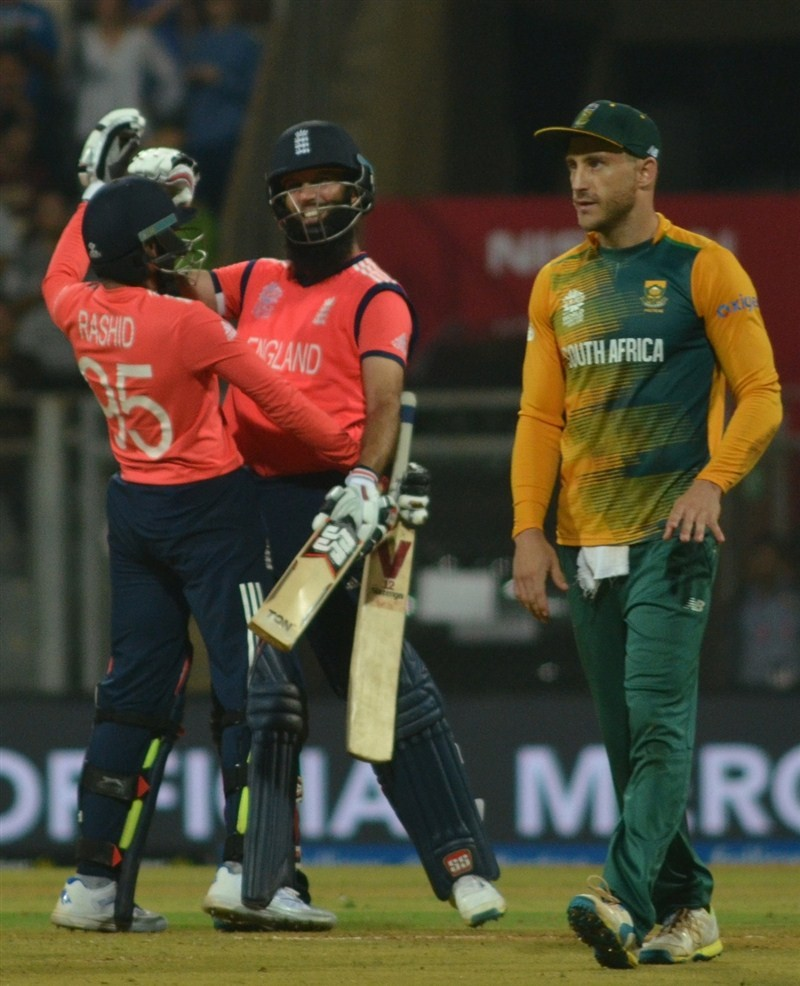 Joe Root,England beat South Africa,England vs South Africa,England v South Africa,World Twenty20 2016,icc world twenty20,World Twenty20 cricket,World T20,ICC World T20 2016,world t20,ICC World T20,world t20 results,womens world t20,World T20 pics,World T2