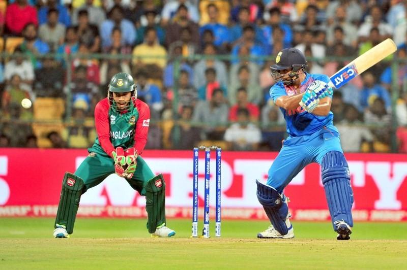 India vs Bangladesh,India v Bangladesh,ICC World T20,ICC World T20 2016,icc world t20 2106,world t20,world t20 results,World T20 pics,World T20 images,World T20 stills,World T20 pictures