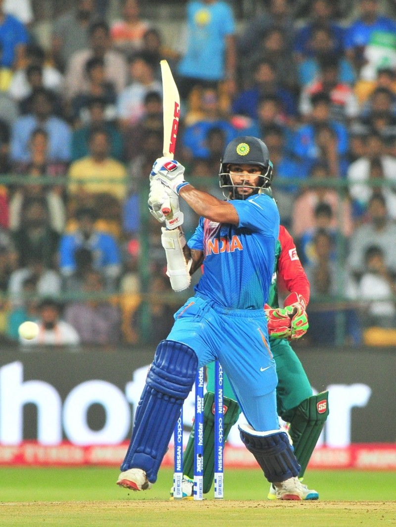 India vs Bangladesh,India v Bangladesh,ICC World T20,ICC World T20 2016,icc world t20 2106,world t20,world t20 results,World T20 pics,World T20 images,World T20 stills,World T20 pictures
