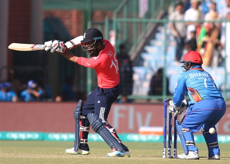 England beat Afghanistan,England beat Afghanistan by 15 runs,England vs Afghanistan,England v Afghanistan,World T20,ICC World T20 2016,ICC World T20,icc women's world t20 2016,World T20 pics,World T20 images,World T20 stills,World T20 pictures