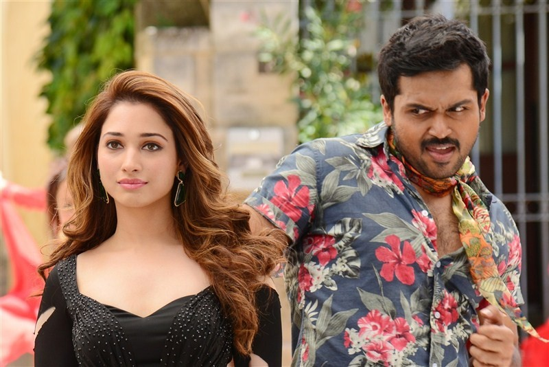 Thozha,Thozha Movie Stills,Karthi,Tamannaah,Nagarjuna,Vamsi Paidipally,Thozha Movie pics,Thozha Movie images,Thozha Movie photos,Thozha Movie pictures,Tamil movie Thozha,Thozha Movie review,Thozha review