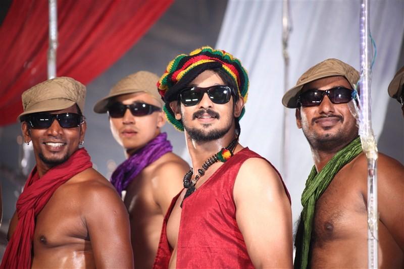 Narathan,Narathan movie stills,Nakul,Premgi Amaren,Nikesha Patel,Narathan movie pics,Narathan movie images,Narathan movie photos,Narathan movie pictures,Narathan pics,Narathan images,Narathan stills,Narathan pictures
