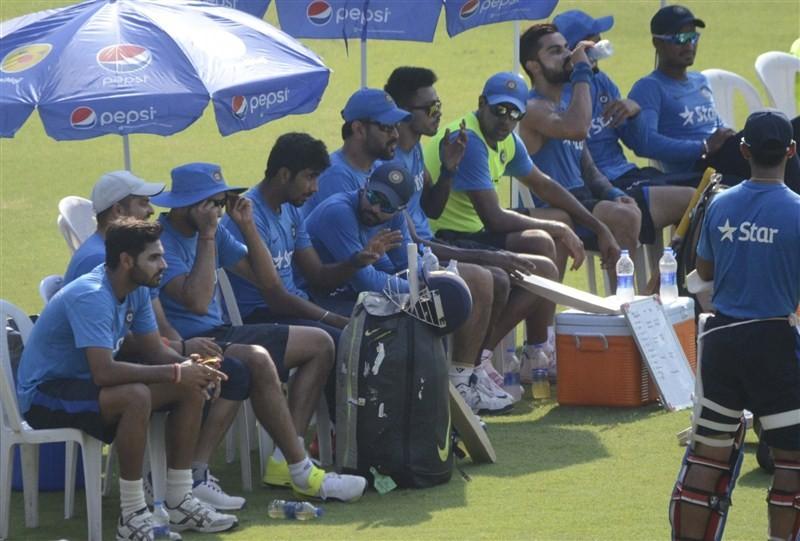 India vs West Indies,India vs West Indies World T20 Semi Final,India vs West Indies Semi Final,India vs West Indies World T20,WT20 semi-final,Wankhede Stadium,Virat Kohli,MS Dhoni,practice session