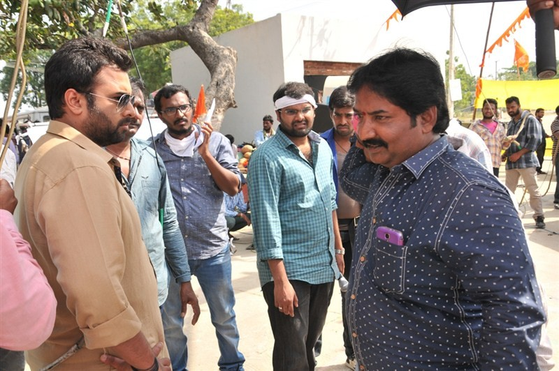 Nara Rohit,Nanditha,Savitri,Savitri movie stills,Savitri movie pics,Savitri movie images,Savitri movie photos,Pavan Sadineni,Dr. V.B. Rajendra Prasad
