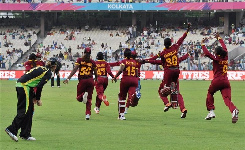 World T20 final,T20 final,West Indies vs Australia,West Indies v Australia,West Indies beat Australia