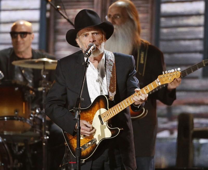 Merle Haggard,Country music legend Merle Haggard,Country music,Merle Haggard dead,Merle Haggard passes away,Merle Haggard dead at 79,merle haggard dead