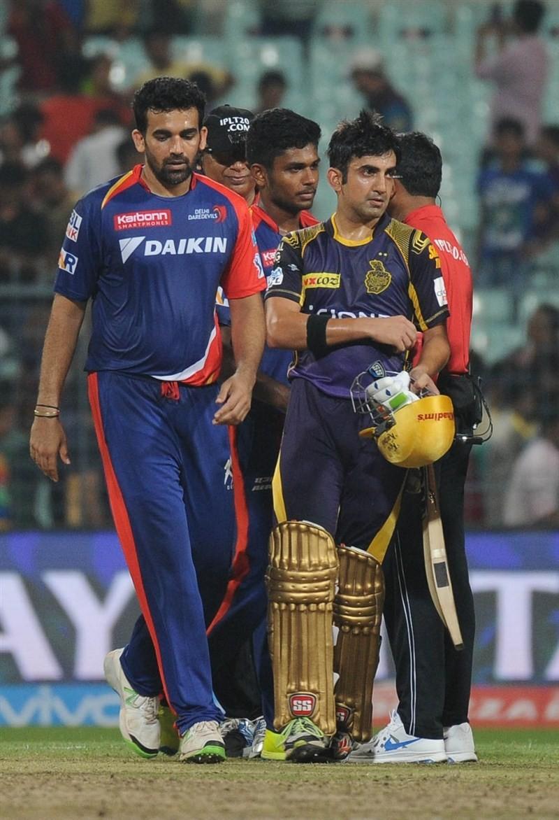 Kolkata Knight Riders beat Delhi Daredevils,Kolkata Knight Riders,Delhi Daredevils,KKR beat DD,KKR vs DD,Indian Premier League,Indian Premier League 2016,IPL,IPL 2016