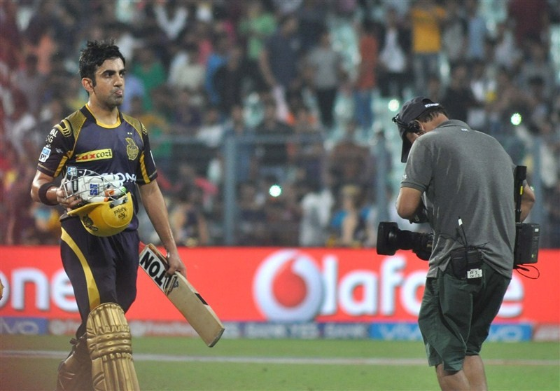 Kolkata Knight Riders beat Delhi Daredevils,Kolkata Knight Riders,Delhi Daredevils,KKR beat DD,KKR vs DD,Indian Premier League,Indian Premier League 2016,IPL,IPL 2016