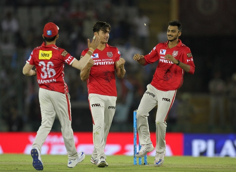 IPL 2016,IPL,IPL 9,Gujarat Lions beat Kings XI Punjab by 5 wickets,Gujarat Lions beat Kings XI Punjab,Gujarat Lions,Kings XI Punjab,Gujarat Lions vs Kings XI Punjab,Dinesh Karthik,Brendon McCullum,Suresh Raina,Finch