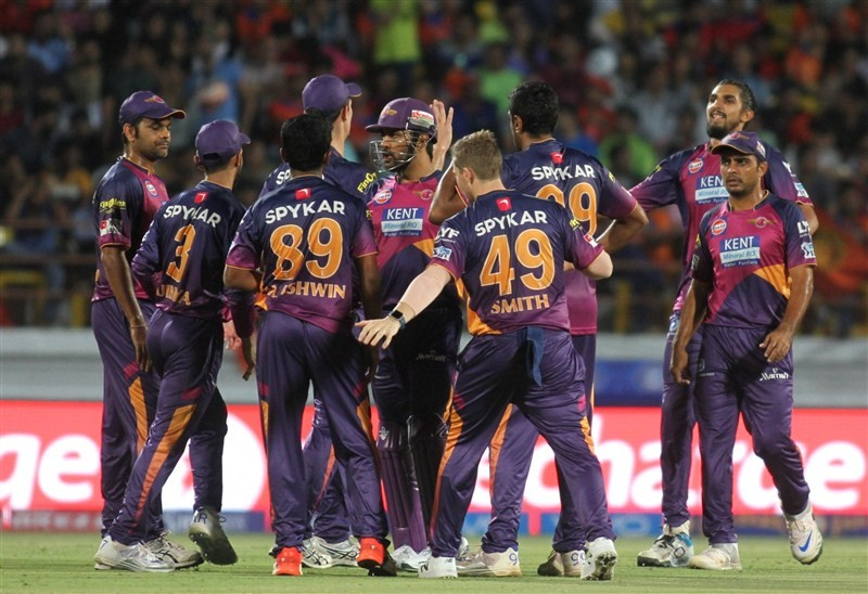 Gujarat Lions beat Rising Pune Supergiants,Gujarat Lions vs Rising Pune Supergiants,Gujarat Lions beat Rising Pune Supergiants by 7 wickets,Gujarat Lions,Rising Pune Supergiants,Indian Premier League,Indian Premier League 2016,Indian Premier League 9,IPL