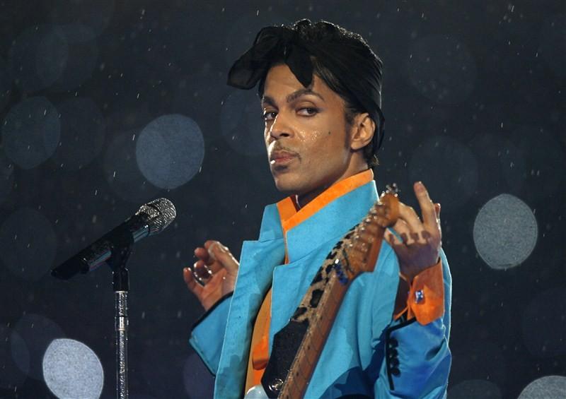 Pop musician Prince,Prince,Music superstar Prince,Prince dead,Prince death,Prince died,Prince pics,Prince images,Prince photos,Prince stills,Prince pictures