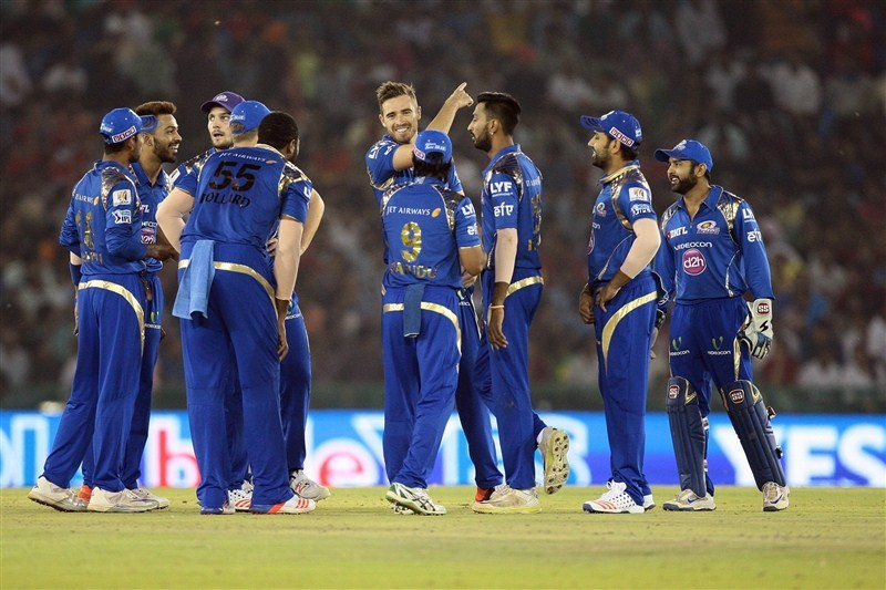 Mumbai Indians beats Kings XI Punjab,Mumbai Indians beats Kings XI Punjab by 25 runs,Mumbai Indians,Kings XI Punjab,Indian Premier League,Indian Premier League 2016,Indian Premier League 9,IPL 2016,IPL,IPL 9,IPL pics,IPL images,IPL photos,IPL stills,IPL p