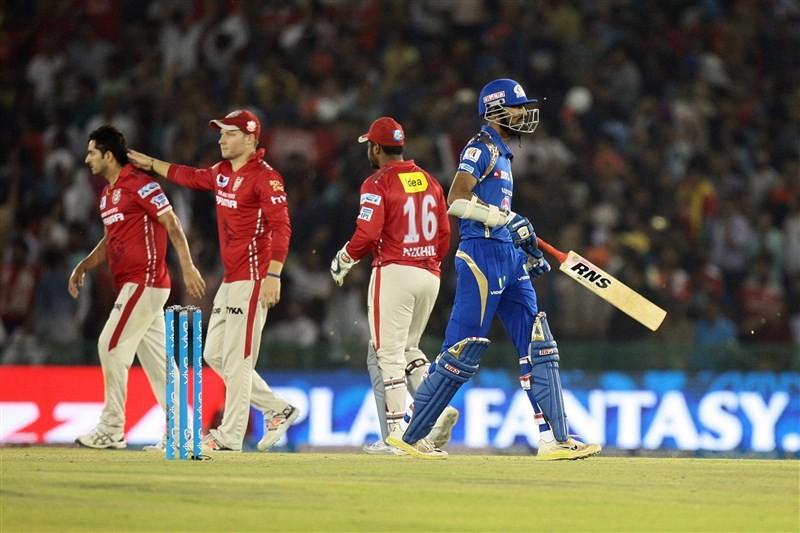 Mumbai Indians beats Kings XI Punjab,Mumbai Indians beats Kings XI Punjab by 25 runs,Mumbai Indians,Kings XI Punjab,Indian Premier League,Indian Premier League 2016,Indian Premier League 9,IPL 2016,IPL,IPL 9,IPL pics,IPL images,IPL photos,IPL stills,IPL p