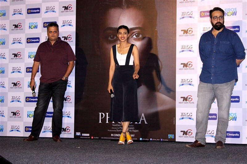 Radhika Apte,Phobia,Phobia trailer,Phobia trailer launch,Radhika Apte at Phobia trailer launch,actress Radhika Apte,Radhika Apte latest pics,Radhika Apte latest images,Radhika Apte latest stills,Radhika Apte latest pictures