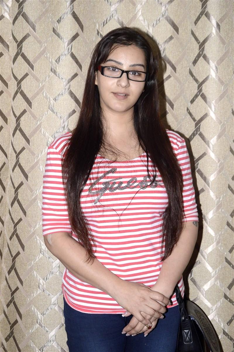 Television actor Shilpa Shinde,Shilpa Shinde press conference,Shilpa Shinde,CINTAA,press conference on CINTAA,Shilpa Shinde pics,Shilpa Shinde images,Shilpa Shinde photos,Shilpa Shinde stills,Shilpa Shinde pictures