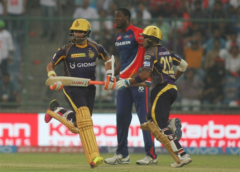 Delhi Daredevils beat Kolkata Knight Riders,Delhi Daredevils,Kolkata Knight Riders,Delhi Daredevils vs Kolkata Knight Riders,Indian Premier League,Indian Premier League 2016,Indian Premier League 9,ILP 2016,ILP 9,ILP pics,ILP images,ILP photos