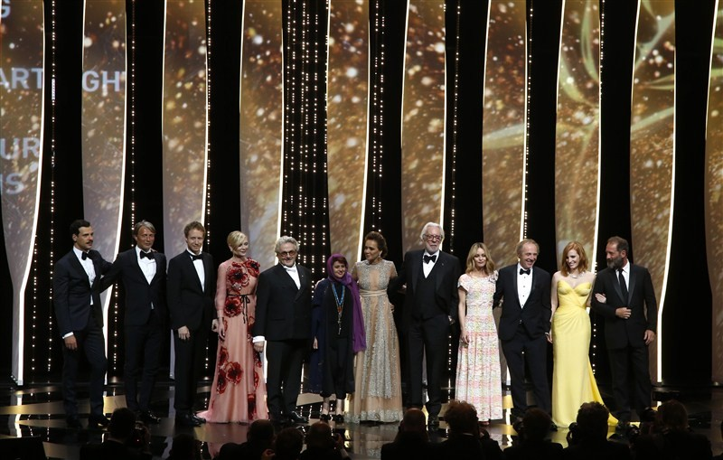 69th Cannes Film Festival opening ceremony,Cannes Film Festival opening ceremony,Cannes Film Festival,Julianne Moore,Justin Timberlake,Victoria Beckham,Eva Longoria,Cannes Film Festival opening ceremony pics,Cannes Film Festival opening ceremony images,Ca