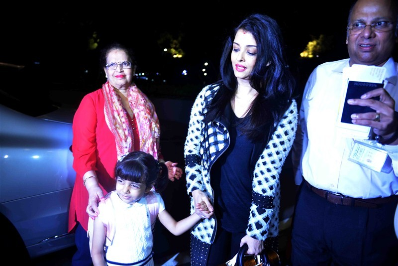 Aishwarya Rai Bachchan,Aishwarya Rai Bachchan with Aaradhya,Aaradhya,Aishwarya Rai Bachchan at Cannes with daughter Aaradhya,Aishwarya Rai Bachchan at Cannes film festival,Aishwarya Rai at Cannes,Aishwarya Rai Bachchan pics,Aishwarya Rai Bachchan images,A