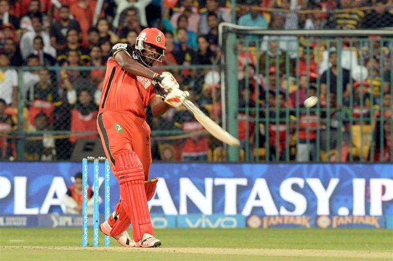 Royal Challengers Bangalore,Kings XI Punjab,RCB,Virat Kohli,IPL 9,IPL pics,IPL images,IPL photos,IPL stills,IPL pictures