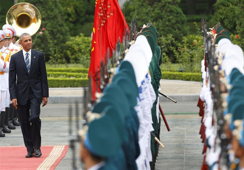 Barack Obama,President Barack Obama in Vietnam,President Barack Obama,Vietnam,Anthony Bourdain,Vietnam National Assembly,Chairwoman Nguyen Thi Kim Ngan