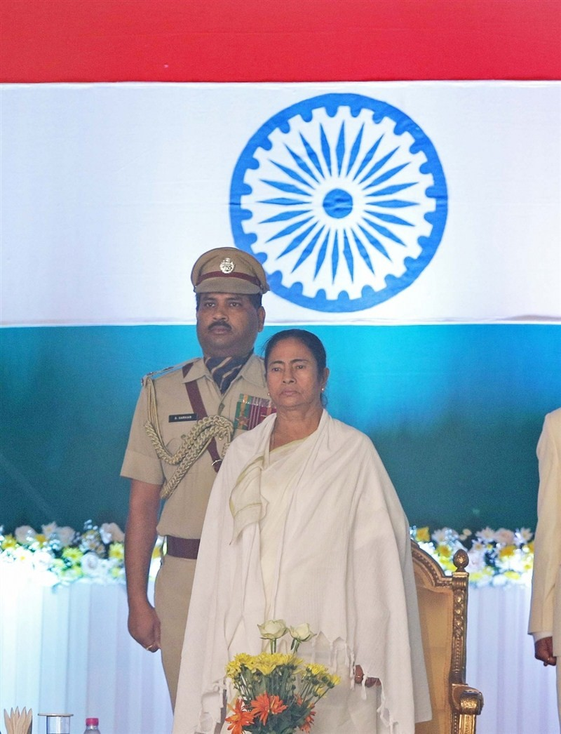 Mamata Banerjee,Mamata Banerjee takes oath as Chief Minister of West Bengal,Mamata Banerjee takes oath,Mamata Banerjee as Chief Minister of West Bengal,Mamata Banerjee as Chief Minister,West Bengal,Mamata Banerjee pics,Mamata Banerjee images,Mamata Banerj