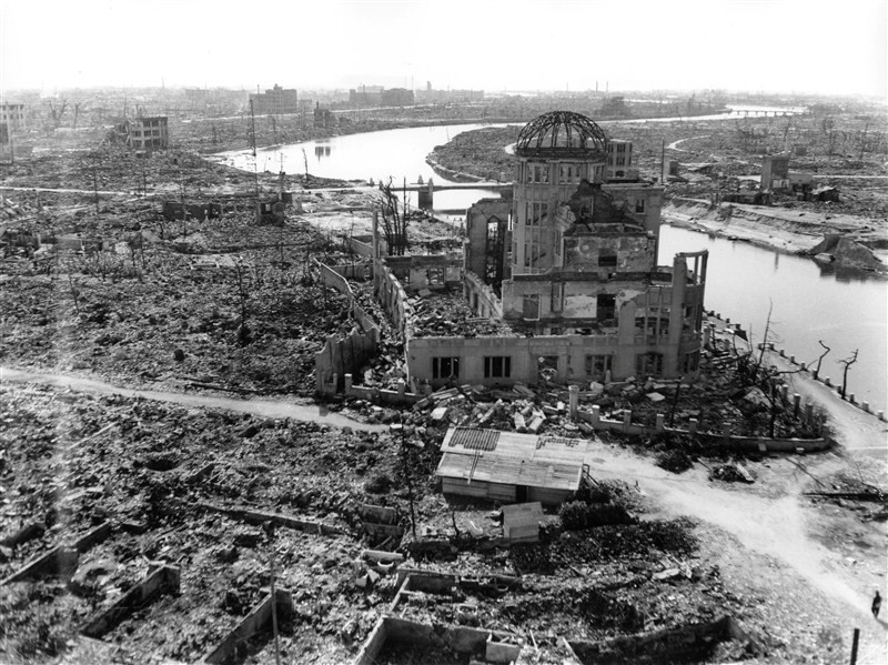 Hiroshima,Hiroshima after atomic bomb,atomic bomb,Hiroshima rare pics,Hiroshima unseen pics,Hiroshima rare photos,Hiroshima rare stills,Historic images of Hiroshima