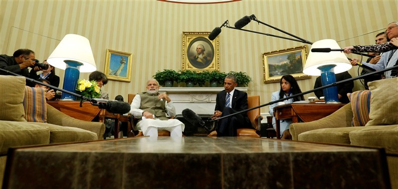 Narendra Modi,Barack Obama,Prime Minister Narendra Modi,US President Barack Obama,Modi and Obama,Modi and Obama pics,Modi and Obama images,Modi and Obama stills,Modi and Obama pictures,Modi and Obama photos