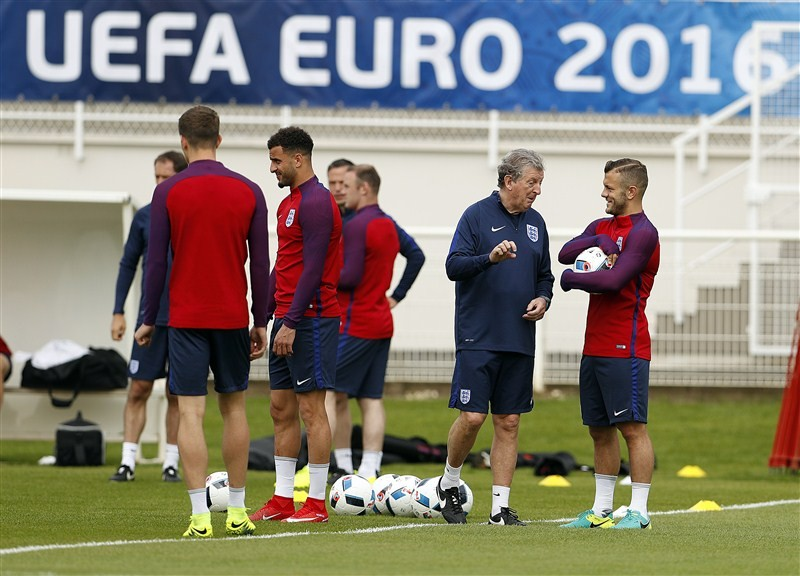 Euro 2016,Teams training session,training session,France training session,England training session,Spain training session,Germany training session,Portugal training session,Spain training session