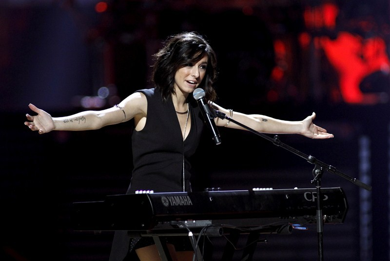 Christina Grimmie,American singer Christina Grimmie,Christina Grimmie pics,singer Christina Grimmie,Christina Grimmie images,Christina Grimmie photos,Christina Grimmie stills,Christina Grimmie pictures