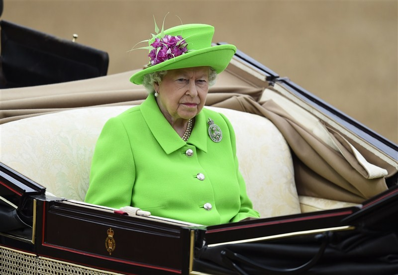 Queen Elizabeth,Queen Elizabeth II,Queen Elizabeth birthday,Queen Elizabeth 90th Birthday,Queen Elizabeth II birthday,Queen Elizabeth II birthday celebration,Queen Elizabeth II birthday  pics,Queen Elizabeth II birthday  images,Queen Elizabeth II birthday