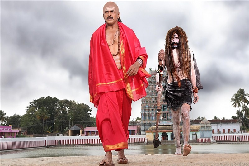 Brahmana,Upendra,Saloni Aswani,Ragini Dwivedi,Brahmana movie stills,Brahmana movie pics,Brahmana movie images,Brahmana movie photos,Brahmana movie pictures,Telugu movie Brahmana