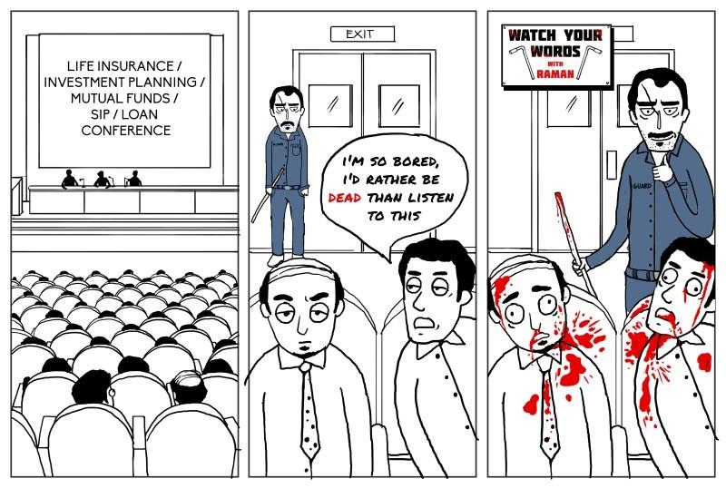 Nawazuddin Siddiqui,Raman Raghav 2.0 in comic form,Raman Raghav in comic form,Raman Raghav,Vicky Kaushal,Anurag Kashyap