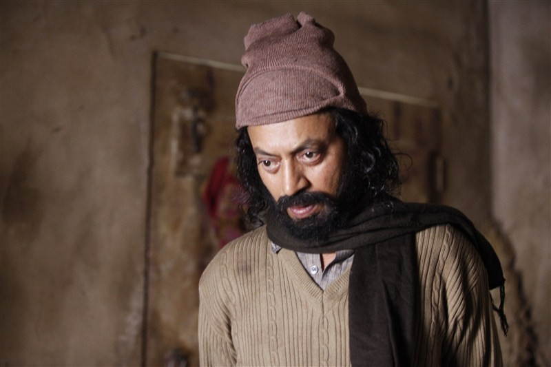 Irrfan Khan,actor Irrfan Khan,Irrfan Khan in Madaari,Irrfan Khan different looks,Irrfan Khan looks,Irrfan Khan new pics,Irrfan Khan pics,Irrfan Khan images,Irrfan Khan photos,Irrfan Khan stills,Irrfan Khan pictures