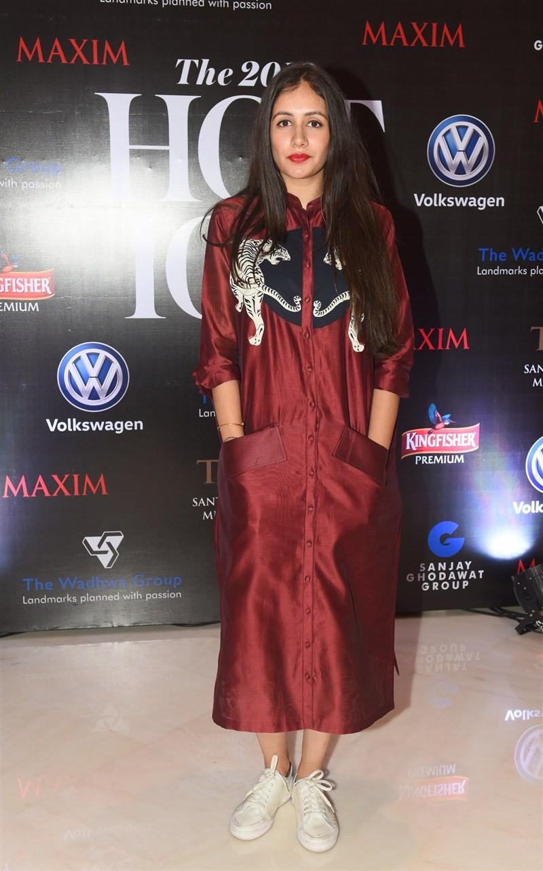 Priyanka Chopra,actress Priyanka Chopra,Maxim India cover,Maxim India cover laucnh,Priyanka Chopra pics,Priyanka Chopra images,Priyanka Chopra photos,Priyanka Chopra stills,Priyanka Chopra pictures