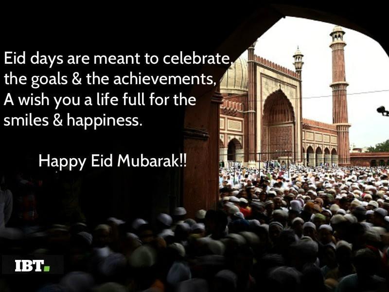 Eid 2016,Happy Eid 2016,Eid,Happy Eid,Eid al-Fitr 2016,Ramadan,Ramadan 2016,Ramadan festival,Ramadan quotes,Ramadan wishes,Eid quotes,Eid wishes,Eid greetings