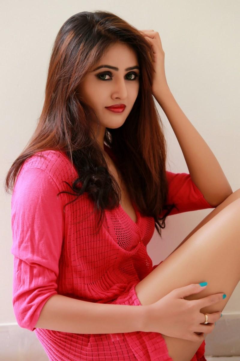 Sony Charishta,actress Sony Charishta,south indian actress Sony Charishta,Sony Charishta latest pics,actress pics,hot Sony Charishta,Sony Charishta hot pics