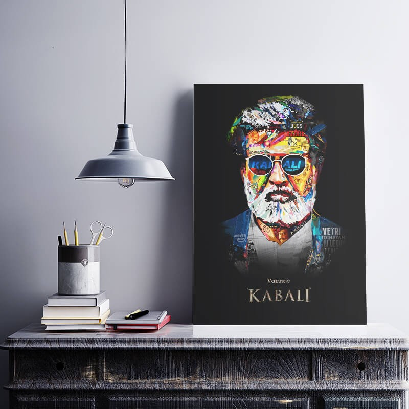 Rajinikanth,Kabali,Kabali promotion,Rajinikanth's Kabali,Rajinikanth's Kabali promotion,Tamil movie Kabali,Kabali craze,Kabali fever,Kabali promotion pics,Kabali promotion images,Kabali promotion photos,Kabali promotion stills,Kabali promotion p