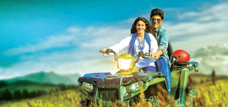 Allu Sirish,Lavanya Tripathi,Srirastu Subhamastu,telugu movie Srirastu Subhamastu,Allu Sirish,Lavanya Tripathi,Srirastu Subhamastu movie stills,Srirastu Subhamastu movie pics,Srirastu Subhamastu movie images,Srirastu Subhamastu movie photos,Srirastu Subha