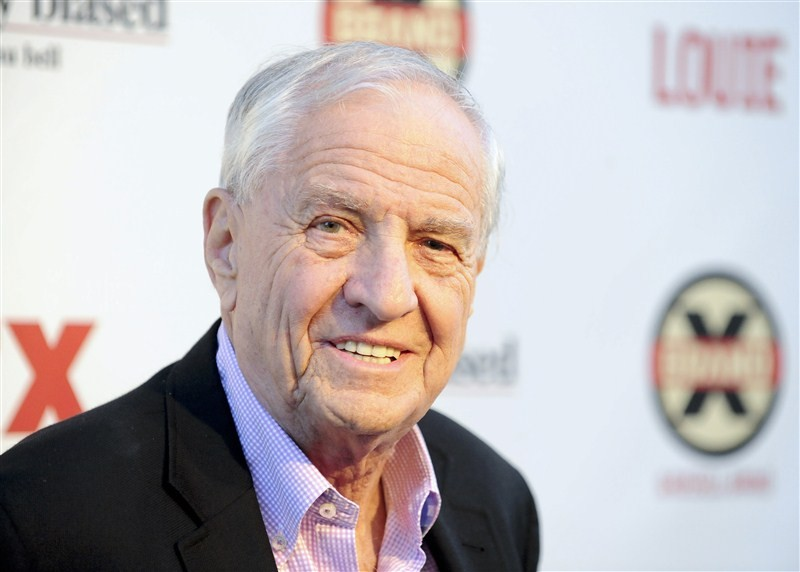Garry Marshall,Garry Marshall dead at 81,Garry Marshall dead,Pretty Woman,Pretty Woman director Garry Marshall,Garry Marshall passed away,Garry Marshall pics,Garry Marshall images,Garry Marshall photos,Garry Marshall stills,Garry Marshall pictures