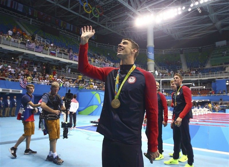 Michael Phelps,Michael Phelps wins Gold,Michael Phelps wins Gold Medal,Michael Phelps wins 20th Olympic gold medal,Michael Phelps gold,Michael Phelps Rio Olympics 2016,michael phelps Rio Olympics,Michael Phelps pics,Michael Phelps images,Michael Phelps ph
