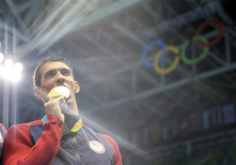 Michael Phelps,Michael Phelps wins Gold,Michael Phelps wins Gold Medal,Michael Phelps wins 20th Olympic gold medal,Michael Phelps gold,Michael Phelps Rio Olympics 2016,michael phelps Rio Olympics,Michael Phelps pics,Michael Phelps images,Michael Phelps ph
