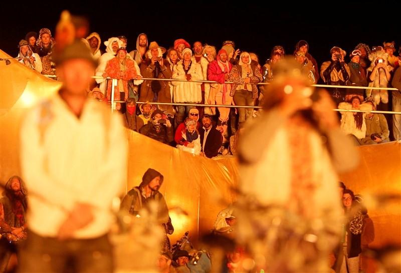 Burning Man,Burning Man festival,Burning Man Festival 206,Burning Man 2016,30th annual Burning Man arts and music festival,Black Rock Desert of Nevada,Burning Man Festival pics,Burning Man Festival images,Burning Man Festival photos,Burning Man Festival s
