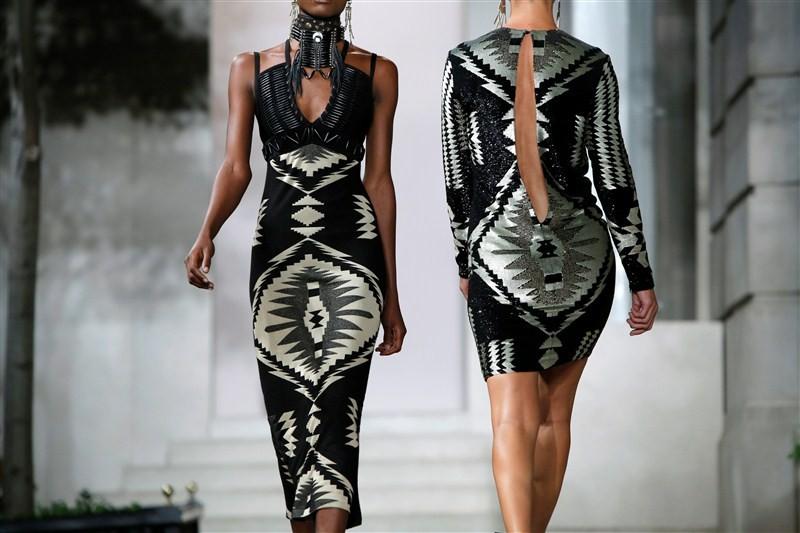 New York Fashion Week,NYFW,NYFW 2016,New York Fashion Week 2016,New York Fashion Week pics,New York Fashion Week images,New York Fashion Week photos,New York Fashion Week stills,New York Fashion Week pictures
