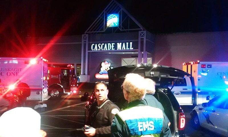 Washington state mall shooting,Washington mall shooting,mall shooting,Washington,gunman,gunman at mall shooting,Cascade Mall,Cascade Mall shooting